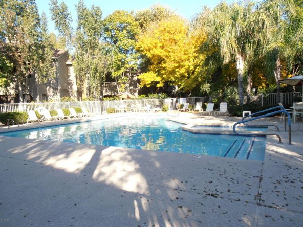15151 N. Frank Lloyd Wright Blvd., Scottsdale, AZ 85260 Photo 46