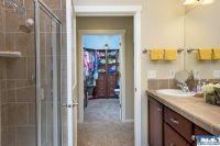 Home for sale: 30 Tanoak, Sequim, WA 98382