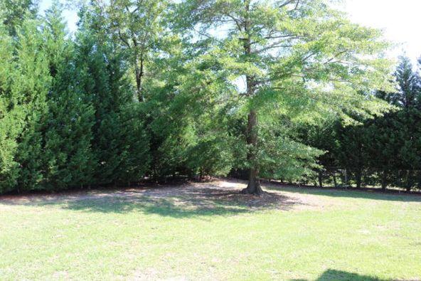 223 Jordan Forest Dr. S., Macon, GA 31220 Photo 3