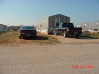 Home for sale: 1110 Roma Ln., Abilene, TX 79603