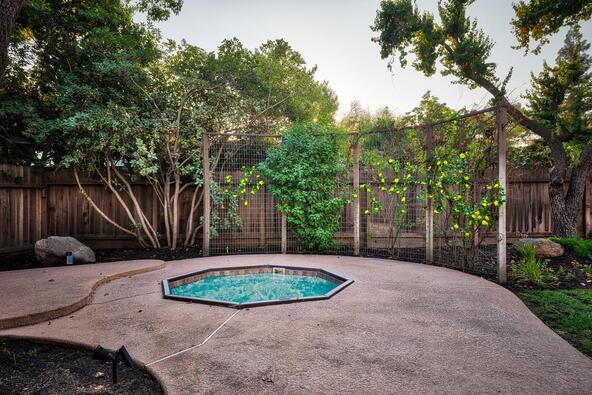 6765 North Tamera Avenue, Fresno, CA 93711 Photo 65