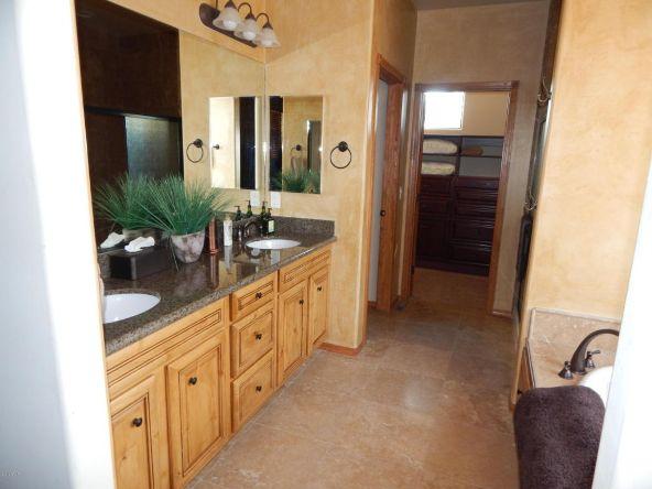 320 N. Retreat Way, Show Low, AZ 85901 Photo 19