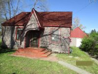 Home for sale: 20443 Michigan St., Burney, CA 96013
