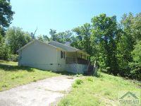 Home for sale: 70 Katie Ln., Carlton, GA 30627