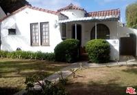 Home for sale: 1307 Berkeley St., Santa Monica, CA 90404