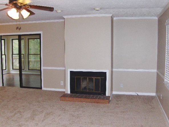 789 Forest Lake Dr. South, Macon, GA 31210 Photo 5