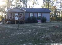 Home for sale: 83 Mark Ln., Boaz, AL 35957