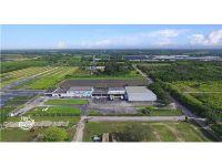 Home for sale: 21150 S.W. 167th Ave., Miami, FL 33187
