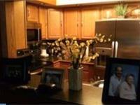 Home for sale: 5407 Diana Dr., Marshallton, DE 19808