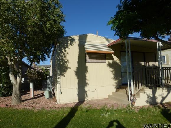 2000 Ramar Rd. #659, Bullhead City, AZ 86442 Photo 39