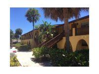 Home for sale: 730 E. Michigan St., Orlando, FL 32806