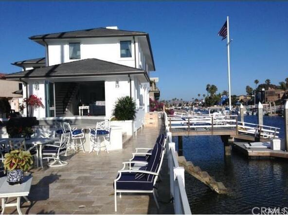 7 Balboa, Newport Beach, CA 92663 Photo 2