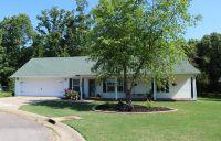 Home for sale: 150 Vanita Loop, Pottsville, AR 72858