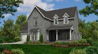 Home for sale: 2209 Southampton Dr, Birmingham, AL 35226