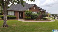 Home for sale: 313 Springdale Dr., Gardendale, AL 35071