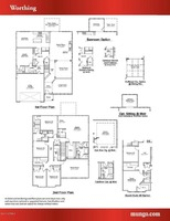 Home for sale: 204 Waldorf Way, Hampstead, NC 28443