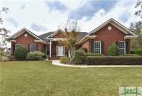Home for sale: 254 Mulberry Dr., Richmond Hill, GA 31324