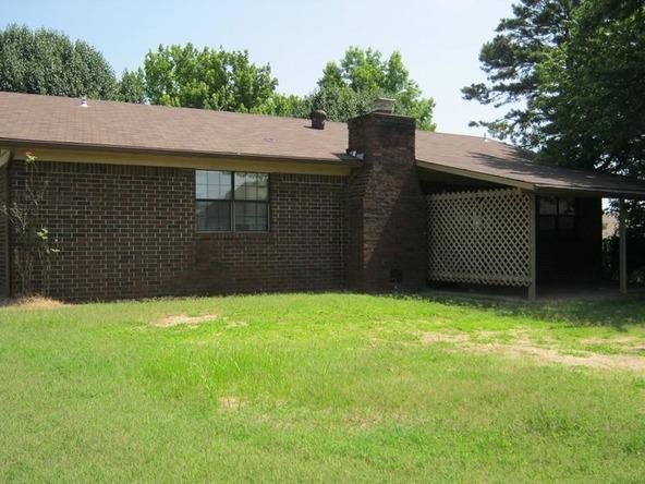 10 Wildwood Ln., Clarksville, AR 72830 Photo 38