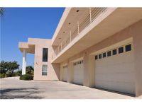 Home for sale: Chota Rd., La Habra Heights, CA 90631