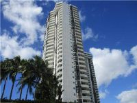 Home for sale: 1000 E. Island Blvd. # Ph 6&7, Aventura, FL 33160
