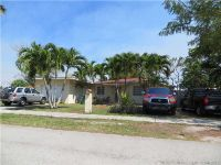 Home for sale: 9285 S.W. 42nd St., Miami, FL 33165