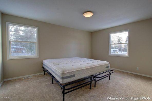 2400 W. 34th Avenue, Anchorage, AK 99517 Photo 23