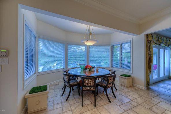 87 Biltmore Estate, Phoenix, AZ 85016 Photo 63
