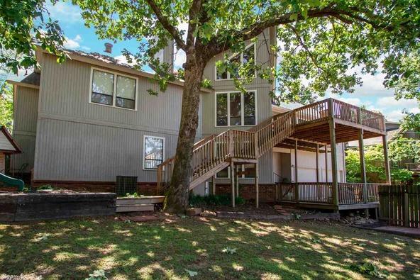 4005 North Hills Blvd., North Little Rock, AR 72116 Photo 100