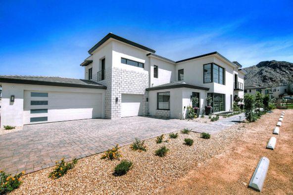 5641 E. Lincoln Dr., Paradise Valley, AZ 85253 Photo 80
