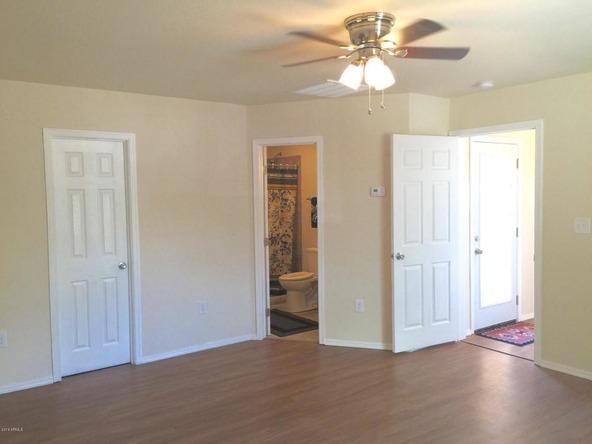 313 E. Carol Avenue, Phoenix, AZ 85020 Photo 25