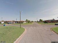 Home for sale: Cherokee, Burns Flat, OK 73624