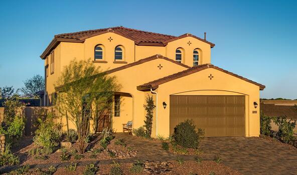 21939 North 97th Glen, Peoria, AZ 85383 Photo 3
