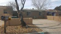 Home for sale: 2078 Placita de Quedo, Santa Fe, NM 87505