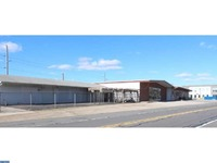 Home for sale: 890 New Burton Rd., Dover, DE 19901