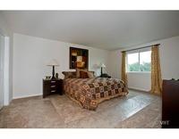Home for sale: 563 Camellia Avenue, Aurora, IL 60505
