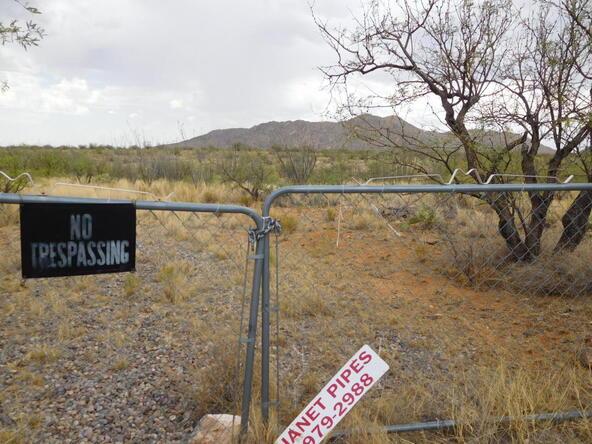 16705 S. Sierrita Mountain, Tucson, AZ 85736 Photo 1