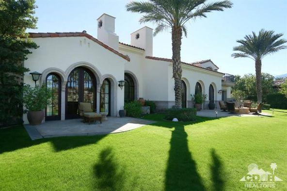 52425 Via Dona, Lot #122, La Quinta, CA 92253 Photo 48