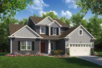 Home for sale: 5810 Larson Lane, Muskegon, MI 49444