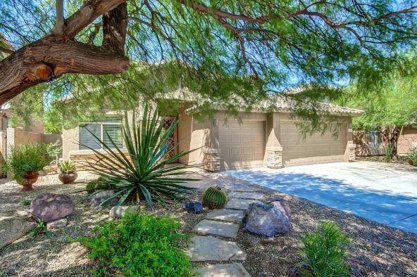 8332 W. Maya Dr., Peoria, AZ 85383 Photo 22
