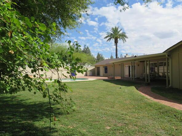 240 E. Bethany Home Rd., Phoenix, AZ 85012 Photo 44