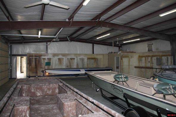 91 Webber Rd., Mountain Home, AR 72653 Photo 4