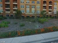 Home for sale: Gellert, South San Francisco, CA 94080
