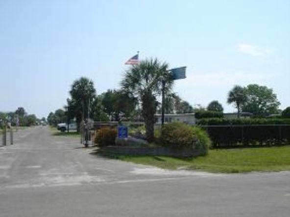 24 Janet Dr., Crawfordville, FL 32327 Photo 4
