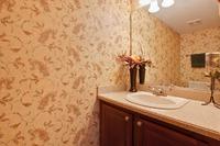 Home for sale: 898 Richard Brown Blvd., Volo, IL 60073