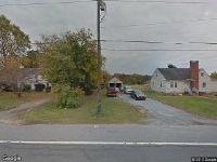 Home for sale: Milford Harrington, Harrington, DE 19952