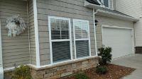 Home for sale: 128 Freeboard Ln., Carolina Shores, NC 28467