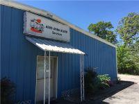 Home for sale: 973 Wagon Wheel Rd., Springdale, AR 72764