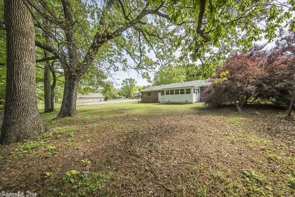 112 Pin Oak Dr., Cabot, AR 72023 Photo 34