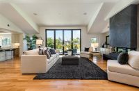 Home for sale: 1864 Black Mountain Rd., Hillsborough, CA 94010