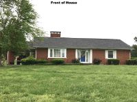 Home for sale: 993 Us Hwy. 60 W., Smithland, KY 42081